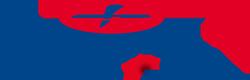 Helimap Sixense Logo