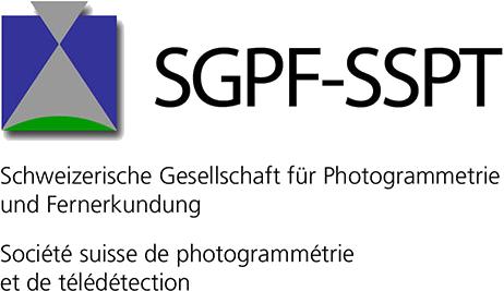 SGPF-SSPT Logo